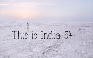 this is india birthday in india
