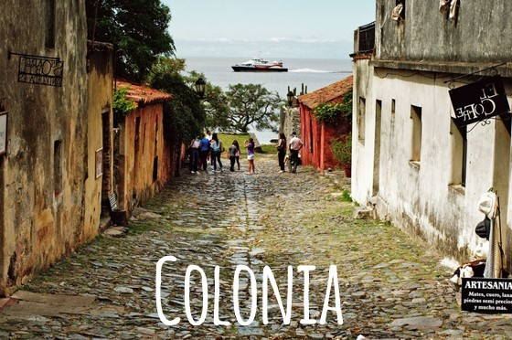 colonia luxury guide buenos aires