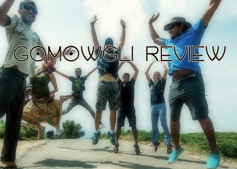 gomowgli review india