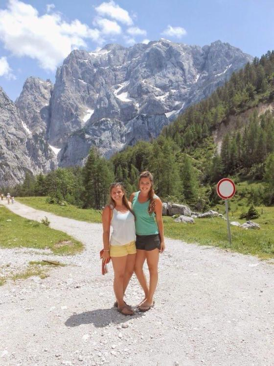 travel fitness, not gaining weight abroad