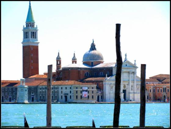 venice, italy, gondola, grand canal, travel tips, tips. europe,