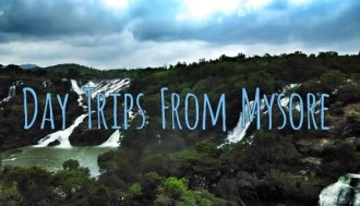 7 Things to Do in Mysore | A Complete Mysore Guide - Hippie In Heels