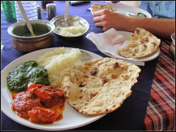 india udaipur intro