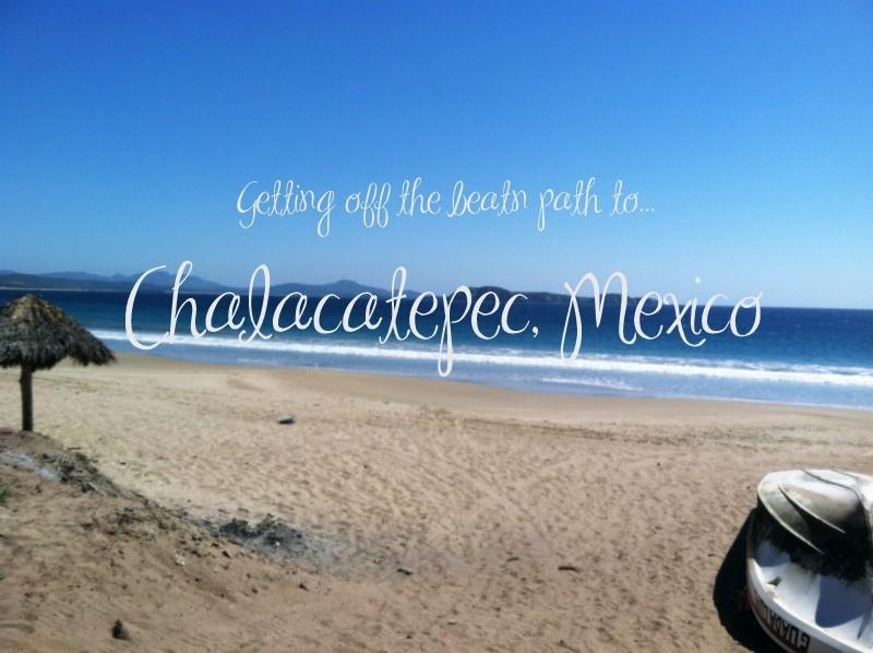 off the beaten path rural beaches mexico