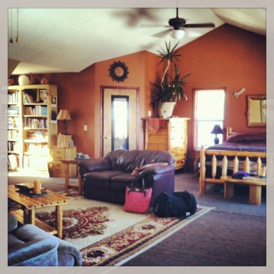 couchsurfing, USA, Europe, tips, travel, backpacking
