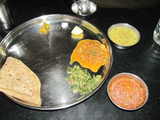 guide to south indian food pickles sides powder indian food