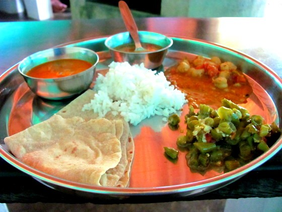 guide to south indian food rassam raasam