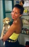 tia and tan