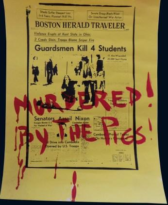 BostonKentStatePoster2