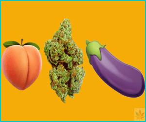 weed sex