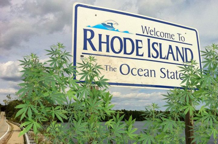 welcomeRhodeIslandWeed