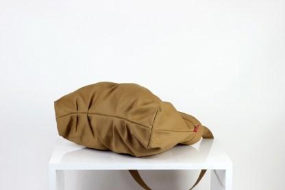 Daily use purse bag