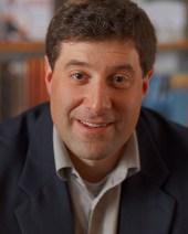 Jeff-Kleinman