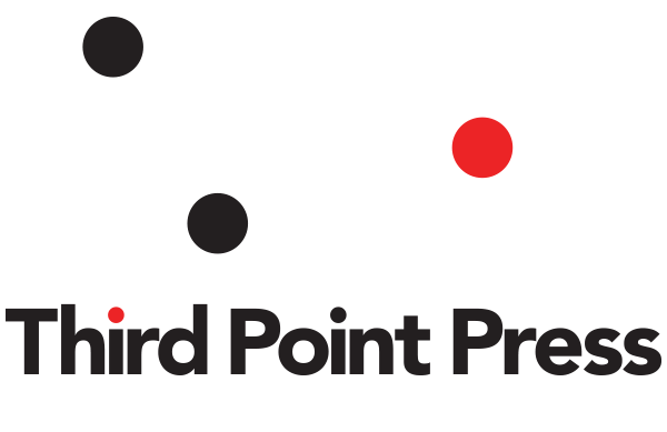 third-point-press-logo