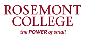 rosemont-college-logo