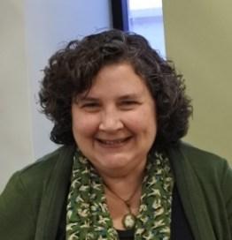 Margaret Montet