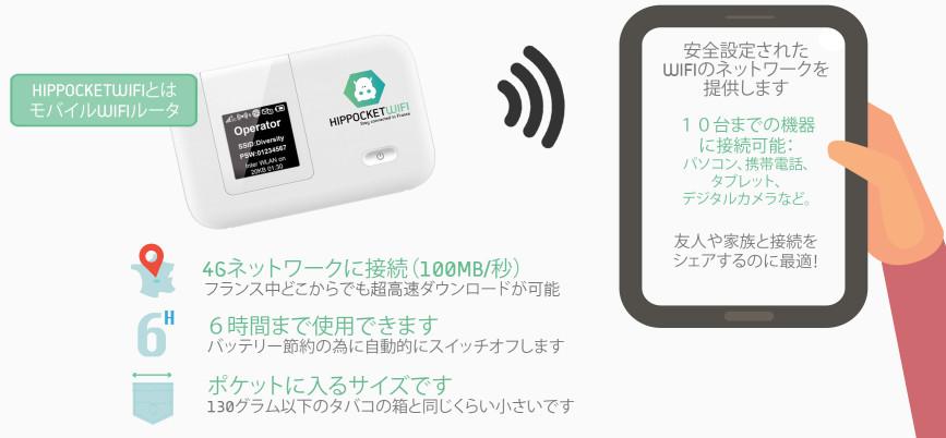 pocketwifi v9-1-jp
