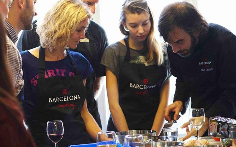 Barcelona_cooking