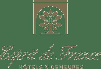 Hotels Esprit de France