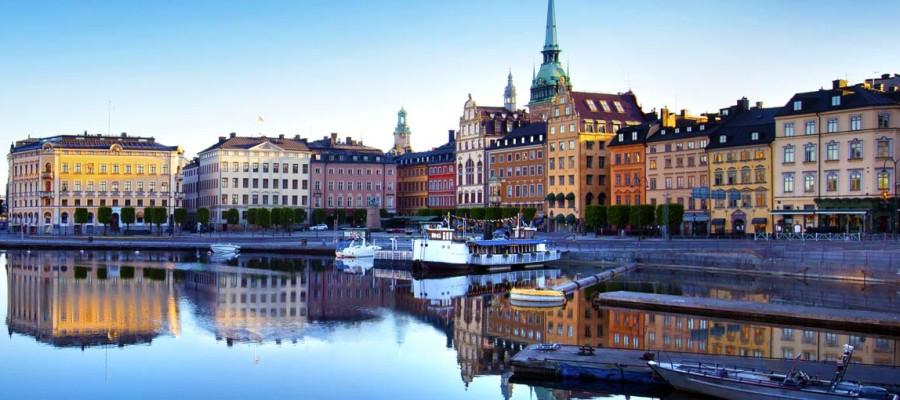 stockholm-1155x510