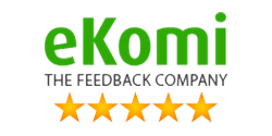 review hippocketwifi on ekomi