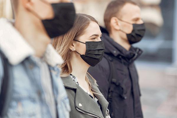 France is lifting mandatory mask-wearing