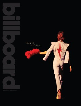 david-bowie-cover-02-2016-billboard-1500