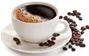 HippoHopp Coffee