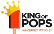 HippoHopp serves King Of Pops