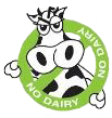 HippoHopp Offers Dairy Free Options