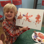 HippoHopp Events: Craft Time