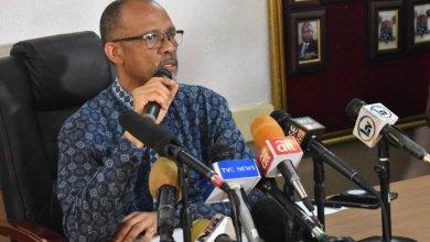 Nigeria Recorded Another Coronavirus Case