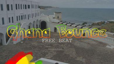 Paq Ghana Bounce