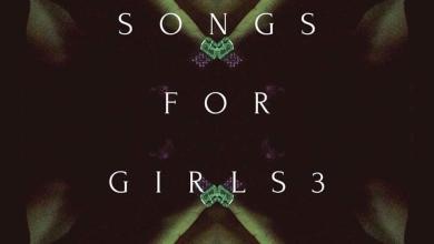 el Songs For Girls