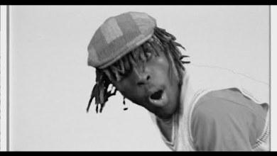 Kofi Mole - Mole Mondays (EP 4) (Nkwasiasem)