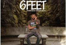 Ogidi-Brown-Six-Feet