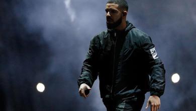 Drake - Dark Lane Demo Tapes Full Album Download