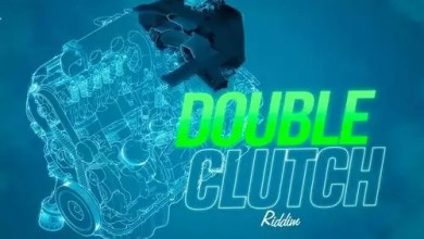 Double Clutch Riddim