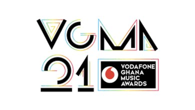 vgma 21 winners