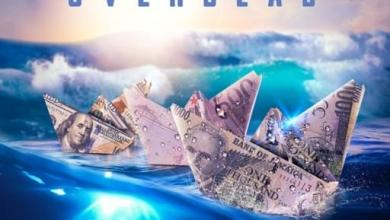 Alkaline Ft Serena Rigacci x Famous Dex - Overseas