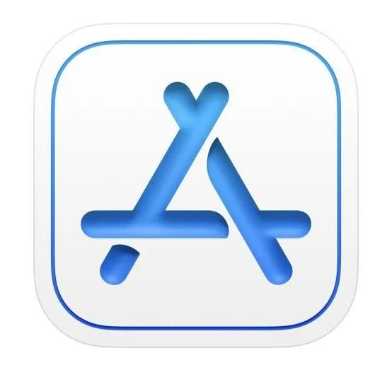 Apple updates App Store