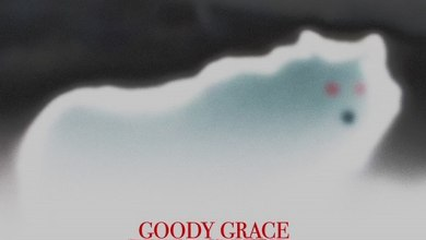 Goody Grace Winter Ft Burna Boy