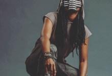 DJ Switch nigeria