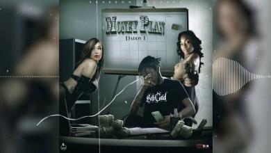Daddy1 Money Plan