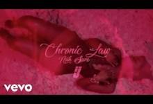 Chronic Law Nuh Sure