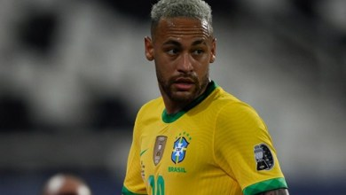 Barcelona And Neymar Reach Agreement to End Legal Cases
