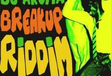 DJ Aroma Ft Mr Eazi x Nhlanhla Ncazi Breakup Riddim