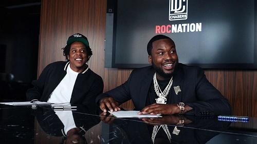 Jay-Z's Roc Nation Buys Sensorium's Metaverse Crypto Tokens