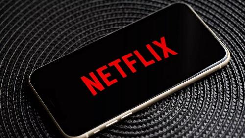 Netflix Shares Dip 3% Despite Increased Subscribers Base