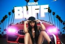 Quada - Buff